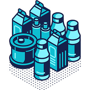 Consumables Graphic